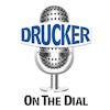 The Drucker Institute