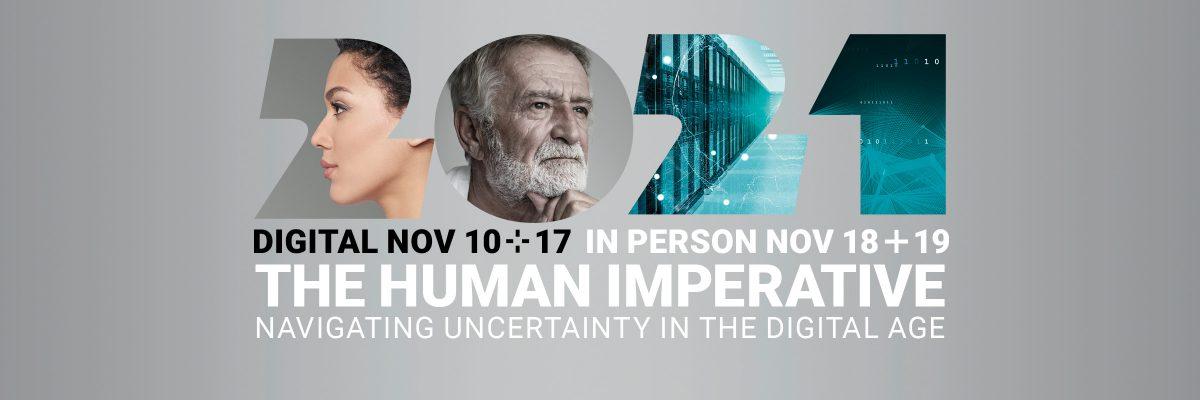 Global Peter Drucker Forum BLOG